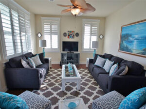 Discounted Rates - Seaglass Oasis