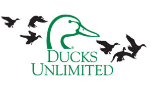 DucksUnlimited(1)