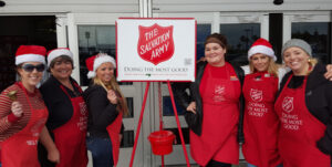 Salvation Army_Smaller