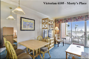 Victorian 6105 - Morty's Place