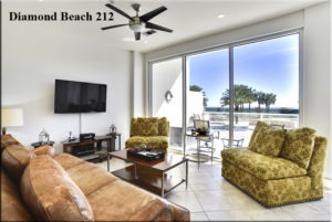 Diamond Beach 212
