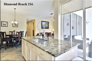 Diamond Beach 216