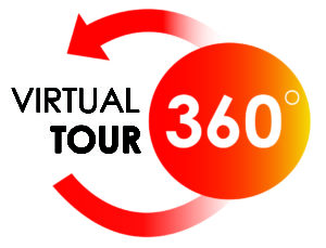 Virtual Tour Logo2