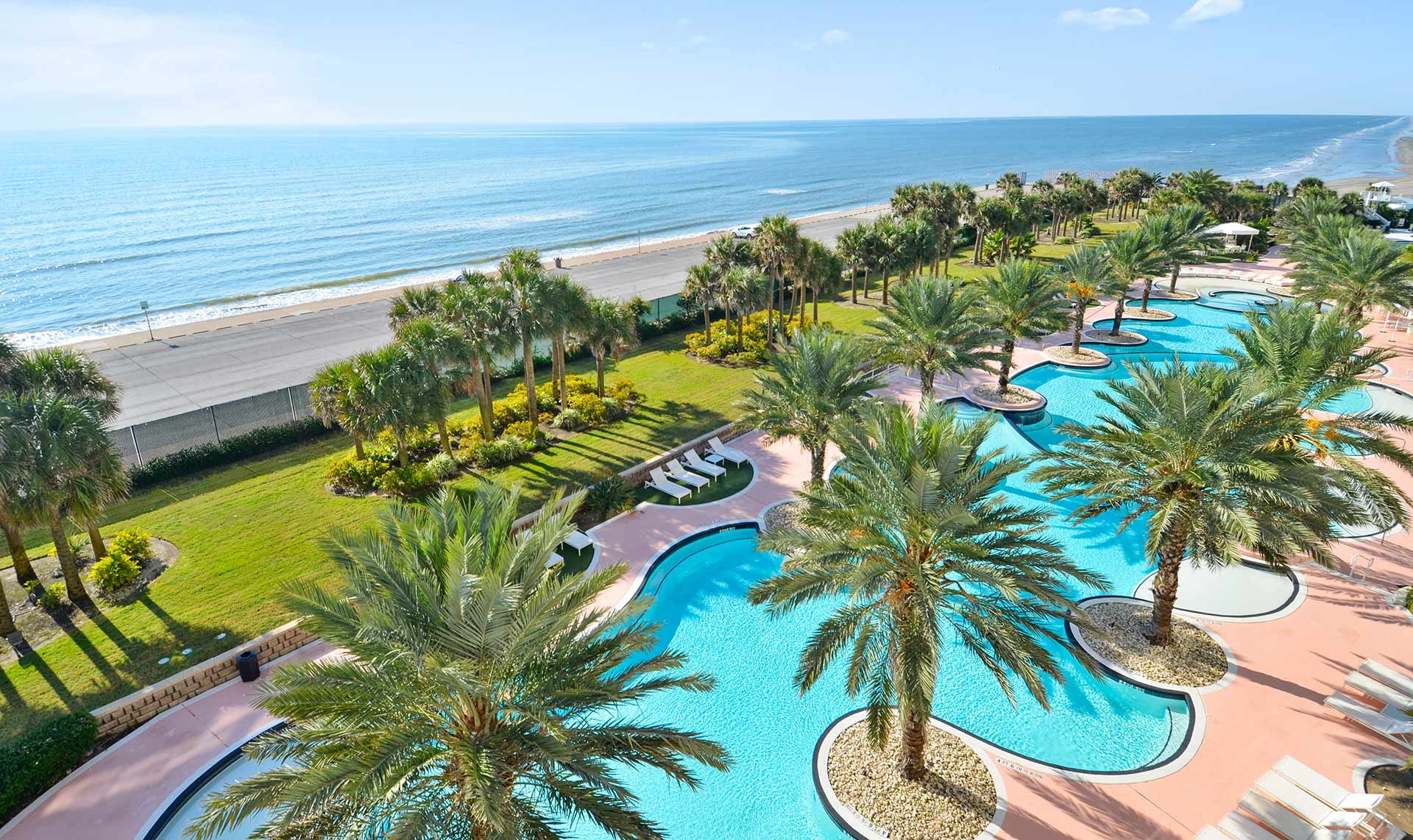 Diamond Beach Condo Rentals In Galveston